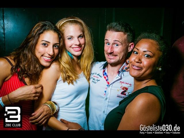 https://www.gaesteliste030.de/Partyfoto #64 2BE Club Berlin vom 06.07.2013