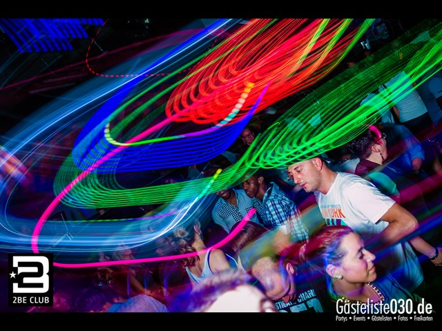 https://www.gaesteliste030.de/Partyfoto #12 2BE Club Berlin vom 06.07.2013