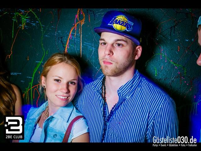 https://www.gaesteliste030.de/Partyfoto #93 2BE Club Berlin vom 06.07.2013