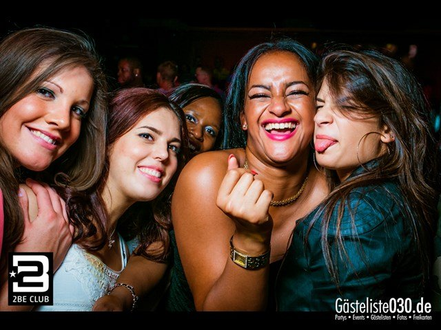 https://www.gaesteliste030.de/Partyfoto #9 2BE Club Berlin vom 06.07.2013
