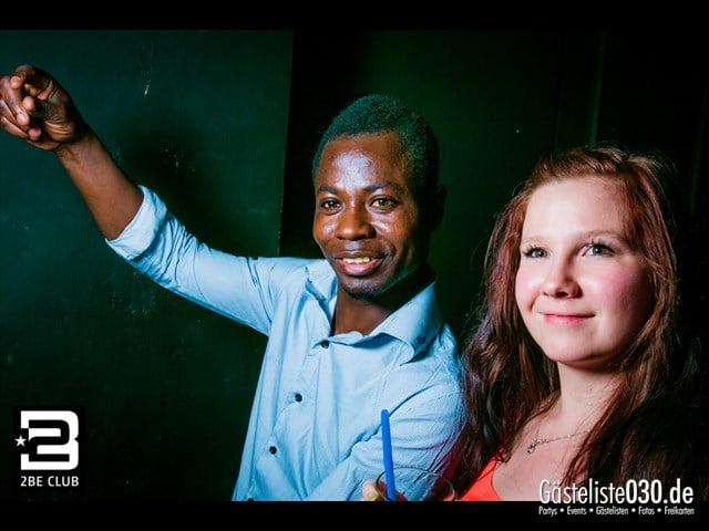 https://www.gaesteliste030.de/Partyfoto #56 2BE Club Berlin vom 06.07.2013
