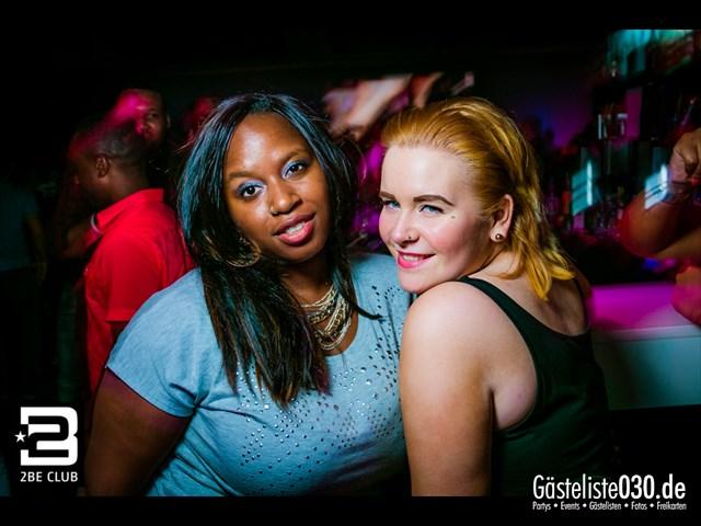 https://www.gaesteliste030.de/Partyfoto #43 2BE Club Berlin vom 06.07.2013