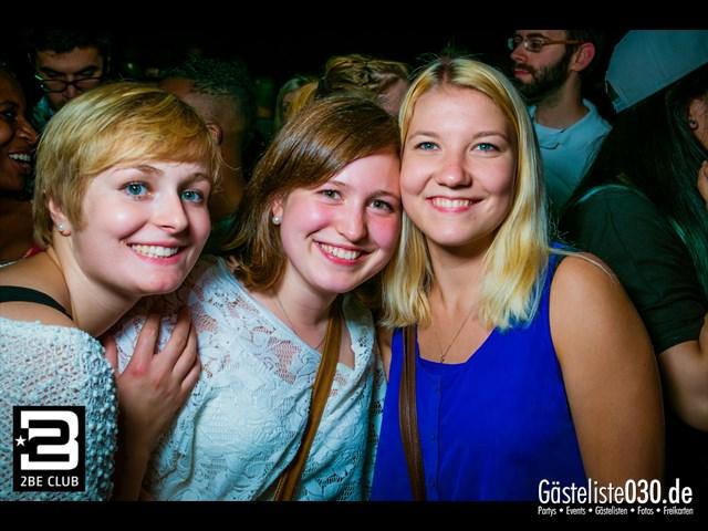 https://www.gaesteliste030.de/Partyfoto #49 2BE Club Berlin vom 06.07.2013