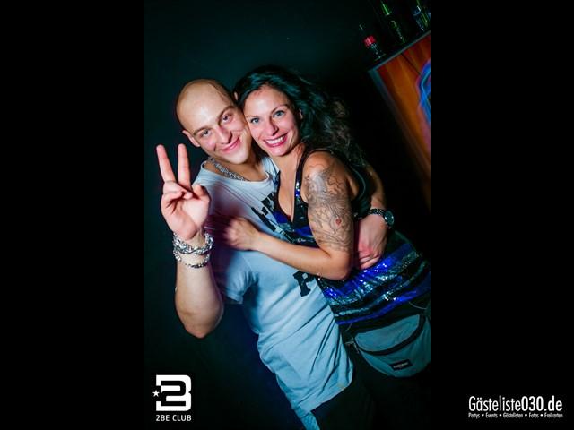 https://www.gaesteliste030.de/Partyfoto #34 2BE Club Berlin vom 06.07.2013