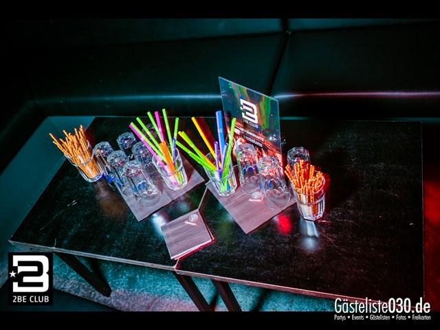 https://www.gaesteliste030.de/Partyfoto #58 2BE Club Berlin vom 06.07.2013