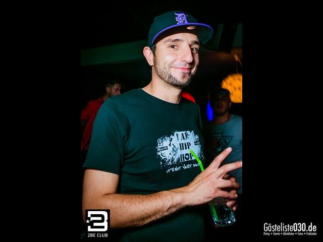 https://www.gaesteliste030.de/Partyfoto #71 2BE Club Berlin vom 06.07.2013