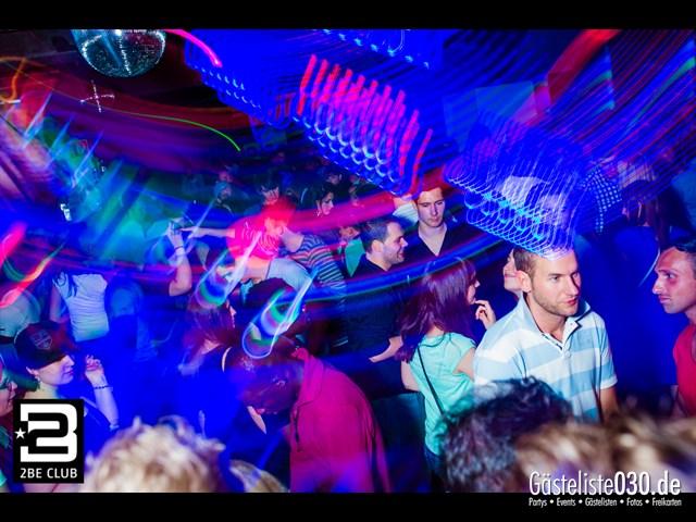 https://www.gaesteliste030.de/Partyfoto #87 2BE Club Berlin vom 06.07.2013