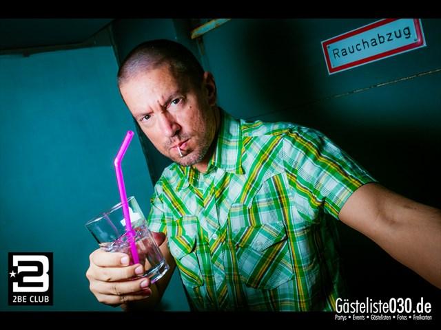 https://www.gaesteliste030.de/Partyfoto #54 2BE Club Berlin vom 06.07.2013