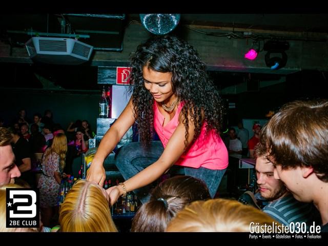 https://www.gaesteliste030.de/Partyfoto #82 2BE Club Berlin vom 06.07.2013