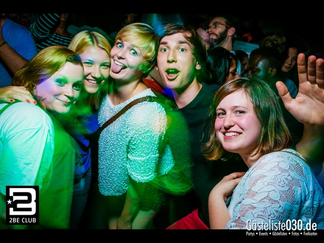 https://www.gaesteliste030.de/Partyfoto #23 2BE Club Berlin vom 06.07.2013