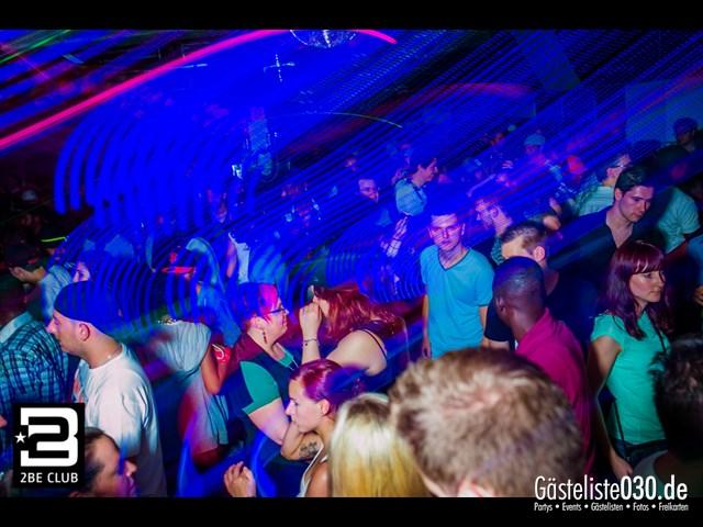 https://www.gaesteliste030.de/Partyfoto #70 2BE Club Berlin vom 06.07.2013