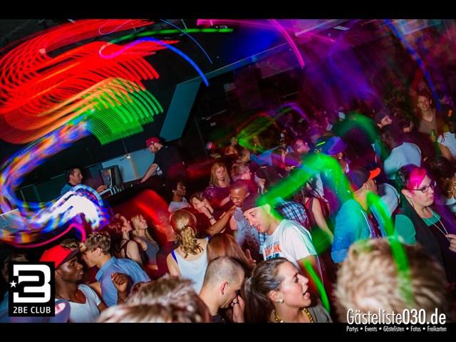 https://www.gaesteliste030.de/Partyfoto #22 2BE Club Berlin vom 06.07.2013