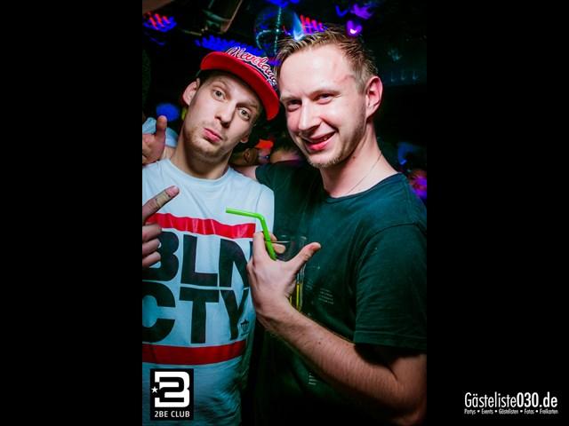 https://www.gaesteliste030.de/Partyfoto #33 2BE Club Berlin vom 06.07.2013