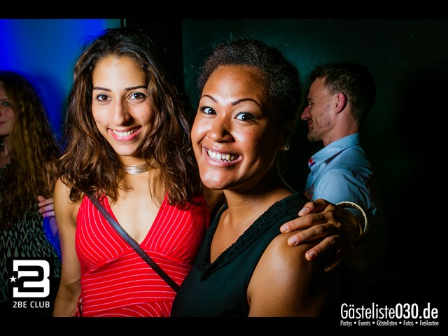 https://www.gaesteliste030.de/Partyfoto #3 2BE Club Berlin vom 06.07.2013