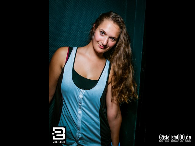 https://www.gaesteliste030.de/Partyfoto #27 2BE Club Berlin vom 06.07.2013