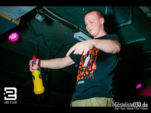 https://www.gaesteliste030.de/Partyfoto #68 2BE Club Berlin vom 06.07.2013