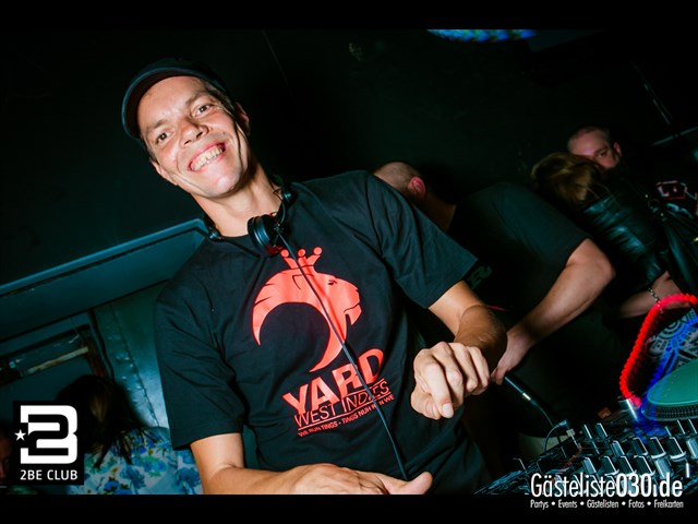 https://www.gaesteliste030.de/Partyfoto #91 2BE Club Berlin vom 06.07.2013