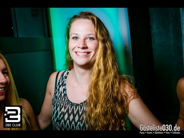 https://www.gaesteliste030.de/Partyfoto #28 2BE Club Berlin vom 06.07.2013
