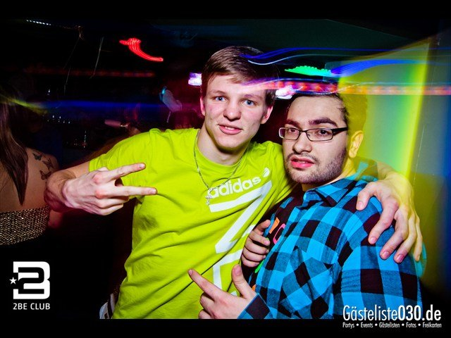 https://www.gaesteliste030.de/Partyfoto #82 2BE Club Berlin vom 31.12.2012