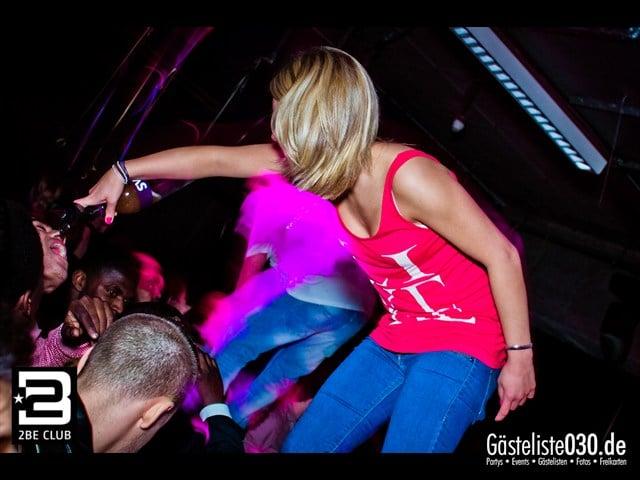 https://www.gaesteliste030.de/Partyfoto #150 2BE Club Berlin vom 31.12.2012