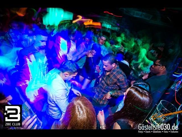 https://www.gaesteliste030.de/Partyfoto #171 2BE Club Berlin vom 31.12.2012