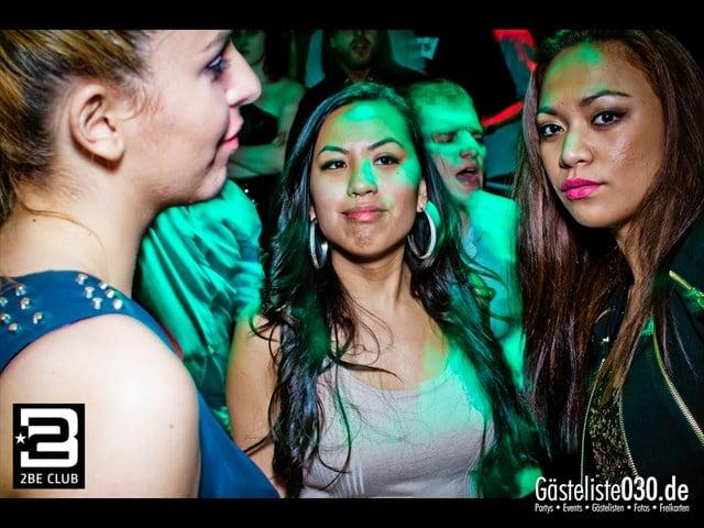 https://www.gaesteliste030.de/Partyfoto #68 2BE Club Berlin vom 31.12.2012