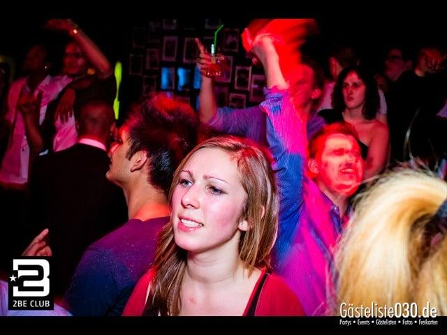 https://www.gaesteliste030.de/Partyfoto #222 2BE Club Berlin vom 31.12.2012