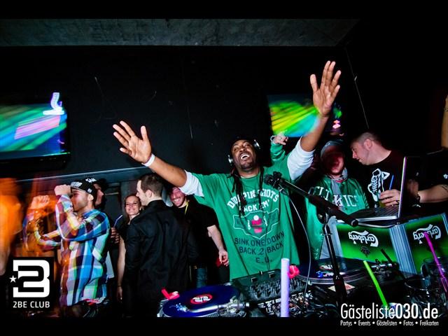 https://www.gaesteliste030.de/Partyfoto #4 2BE Club Berlin vom 31.12.2012