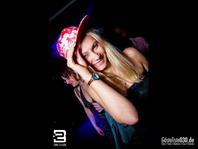 https://www.gaesteliste030.de/Partyfoto #96 2BE Club Berlin vom 31.12.2012