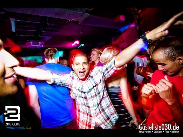 https://www.gaesteliste030.de/Partyfoto #160 2BE Club Berlin vom 31.12.2012