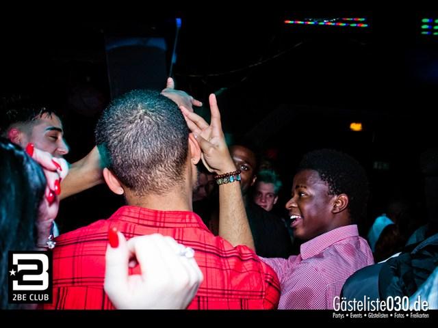 https://www.gaesteliste030.de/Partyfoto #109 2BE Club Berlin vom 31.12.2012