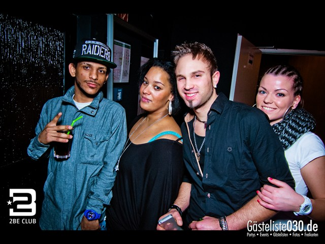 https://www.gaesteliste030.de/Partyfoto #205 2BE Club Berlin vom 31.12.2012