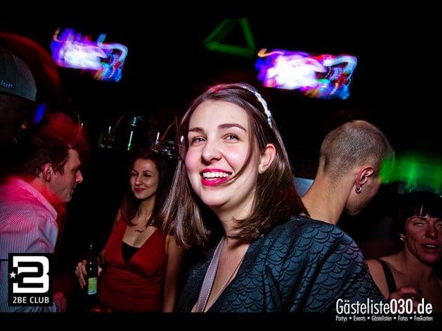 https://www.gaesteliste030.de/Partyfoto #90 2BE Club Berlin vom 31.12.2012