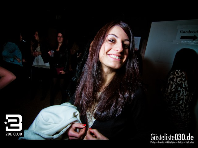 https://www.gaesteliste030.de/Partyfoto #142 2BE Club Berlin vom 31.12.2012