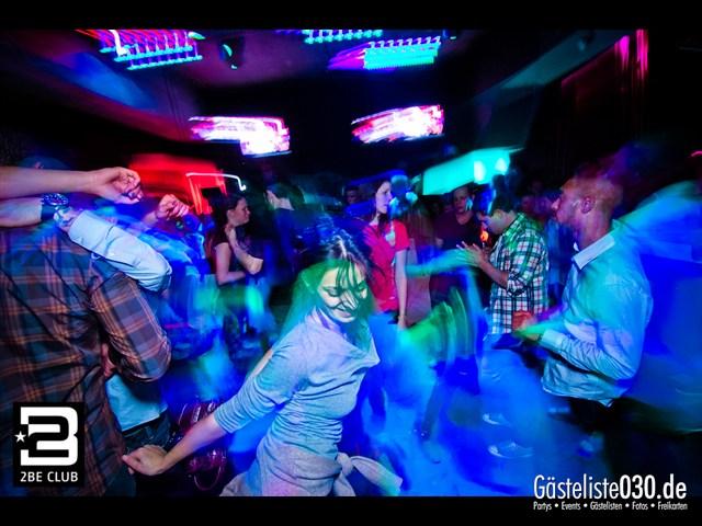 https://www.gaesteliste030.de/Partyfoto #27 2BE Club Berlin vom 31.12.2012