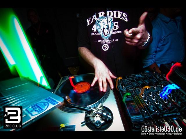 https://www.gaesteliste030.de/Partyfoto #28 2BE Club Berlin vom 31.12.2012