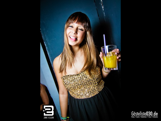 https://www.gaesteliste030.de/Partyfoto #196 2BE Club Berlin vom 31.12.2012