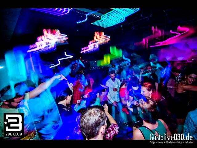 https://www.gaesteliste030.de/Partyfoto #159 2BE Club Berlin vom 31.12.2012