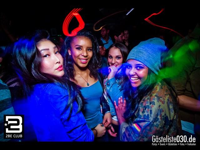 https://www.gaesteliste030.de/Partyfoto #63 2BE Club Berlin vom 31.12.2012