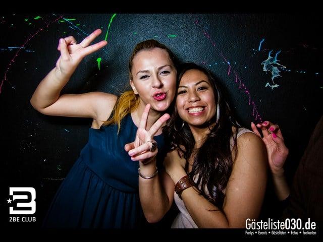 https://www.gaesteliste030.de/Partyfoto #47 2BE Club Berlin vom 31.12.2012