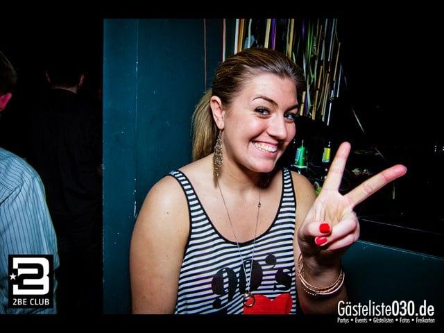 https://www.gaesteliste030.de/Partyfoto #202 2BE Club Berlin vom 31.12.2012