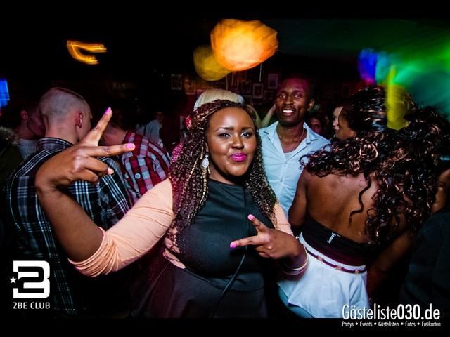 https://www.gaesteliste030.de/Partyfoto #135 2BE Club Berlin vom 31.12.2012