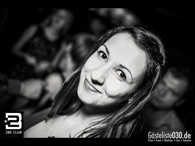 https://www.gaesteliste030.de/Partyfoto #120 2BE Club Berlin vom 31.12.2012