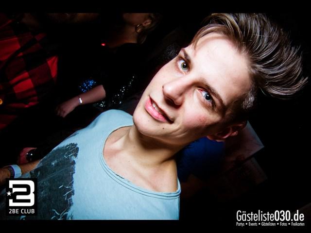 https://www.gaesteliste030.de/Partyfoto #36 2BE Club Berlin vom 31.12.2012