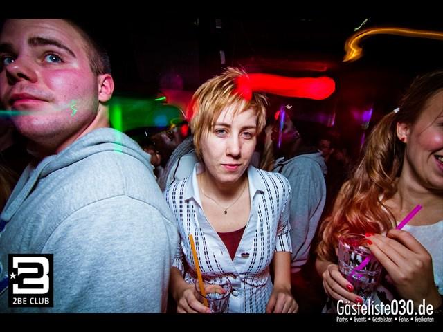 https://www.gaesteliste030.de/Partyfoto #173 2BE Club Berlin vom 31.12.2012