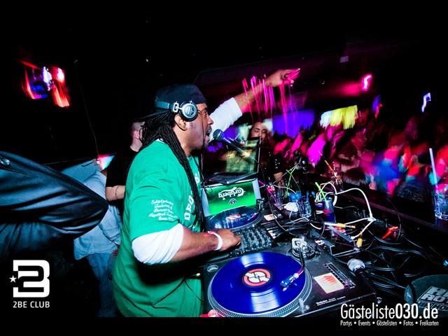 https://www.gaesteliste030.de/Partyfoto #49 2BE Club Berlin vom 31.12.2012