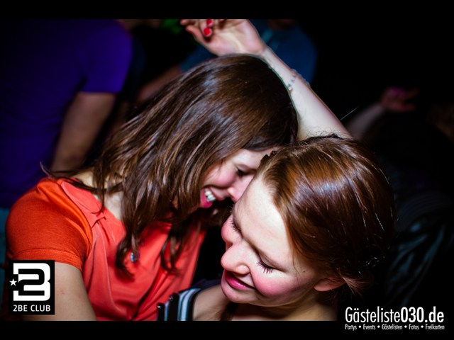 https://www.gaesteliste030.de/Partyfoto #75 2BE Club Berlin vom 31.12.2012