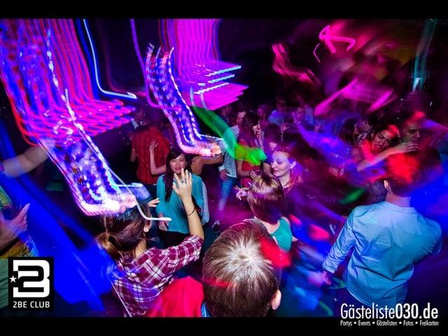 https://www.gaesteliste030.de/Partyfoto #141 2BE Club Berlin vom 31.12.2012