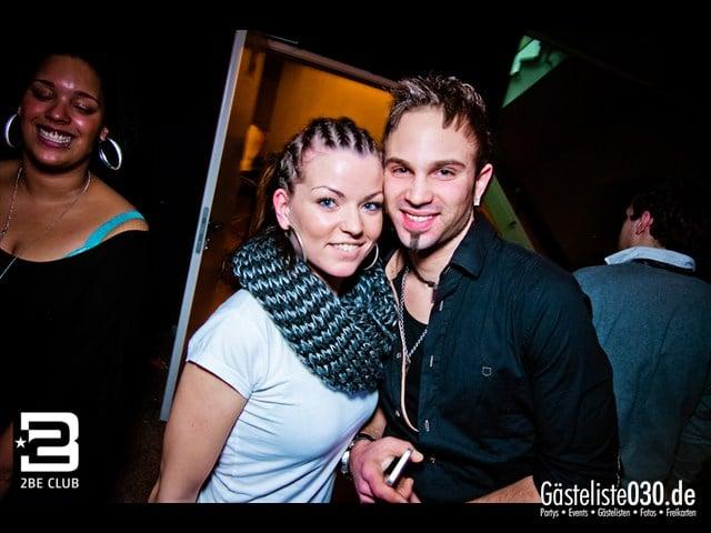 https://www.gaesteliste030.de/Partyfoto #170 2BE Club Berlin vom 31.12.2012