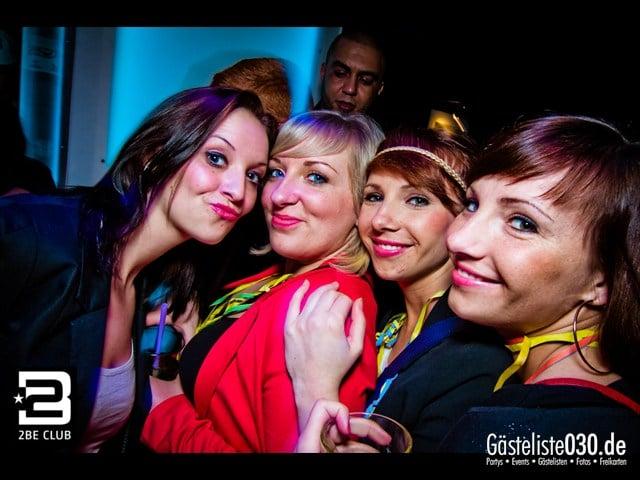 https://www.gaesteliste030.de/Partyfoto #174 2BE Club Berlin vom 31.12.2012